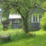 Sire'nin talomuseo