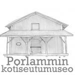 porlamminkotiseutumuseo-150x150