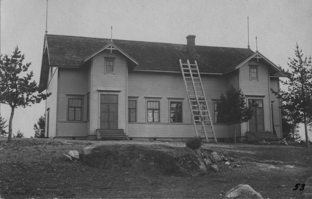 Soihtula n.1910