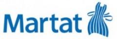 Marttaliitto+logo[1]